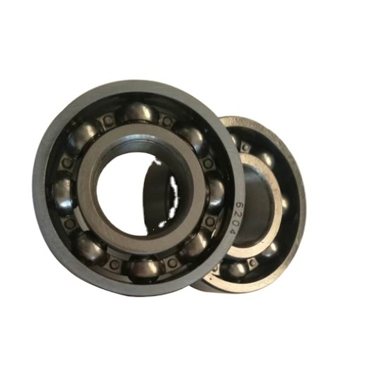 NTN Miniature Ball Bearings and Small Diameter Ball Bearings Series 608LLB/1K Condition 100% Original
