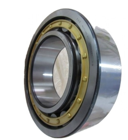 China supplier High quantity deep groove ball bearing 608 -2rs hybrid ceramic ball bearing