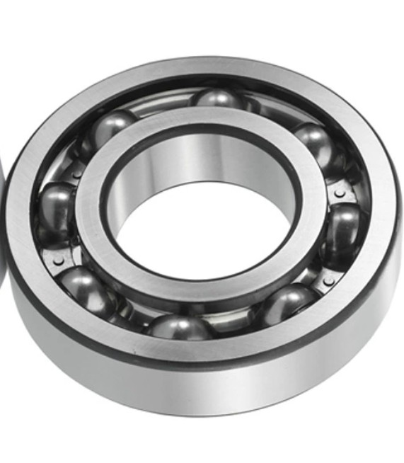 Producing High Performance Nutr30 Tack Roller Bearing (NUTR3072/NUTR3580/NUTR4090/NUTR45100/NUTR50110/NUTR40X/NUTR1538/NUTR1542/NUTR2052)