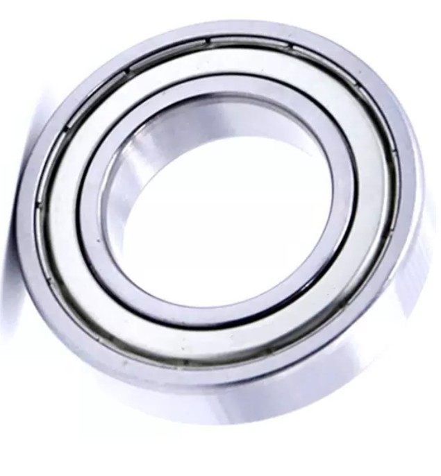 Bearing Timken NP969020/NP331717 China Supplier Roller Bearings