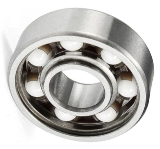 High Quality BA300-4 Excavator Engine Bearing
