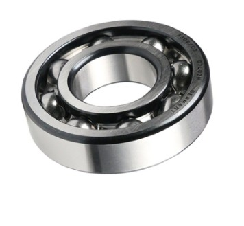 Taper/Tapered Roller Bearing Chrome Steel Black Corner/Edge Professional Manufacture