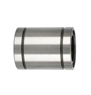 wholesales Grundfo shaft seal CR(E)CRI(E)CRN(E)1-8 type HQQE HUUE mechanical seal for CR/CRI pump