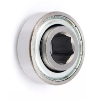 Hot sale long life Tapered roller bearings 30217/7217 GOST standard
