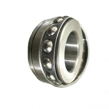 30x72x27 Taper Roller Bearing 32306 For Auto parts Bearing