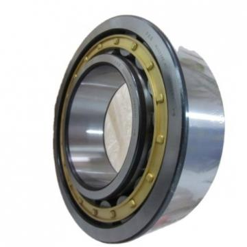 R12 Hybrid Ceramic Bearing 19.05*41.275*11.113 mm Industry Motor Spindle R12HC Hybrids Si3N4 Ball Bearings 3NC R12RS