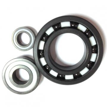 High Precision and High Stability, Low Noise Deep Groove Ball Bearing Price NTN 6306 ZZ 2RS Bearing