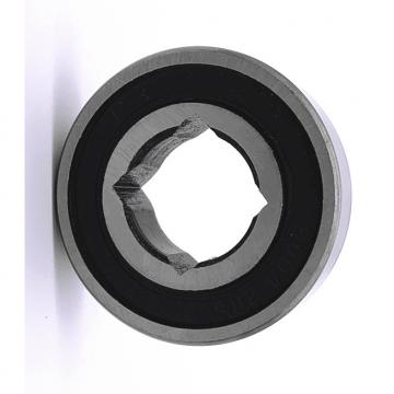 professional design single cartridge seal flowserve ISC1 from 20years mechanical seal manufacturer