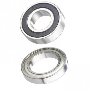 Mini Excavator Construction Equipment Taper Roller Bearing for Wholesales Timken Bearing 607 609 6201 6203 6205 6301 6303 6305