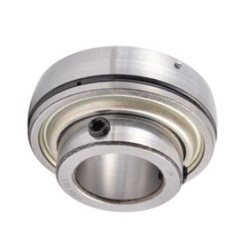 non standard stainless steel 2.38*6.35*2.78mm Size Si3N4 hybrid ceramic ball bearing for Drill