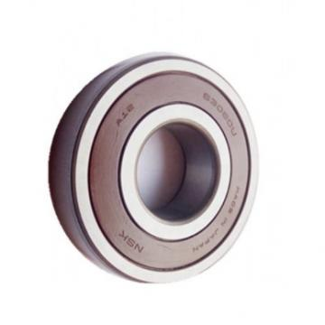 ZrO2 full and hybrid ceramic bearing 6000 Series