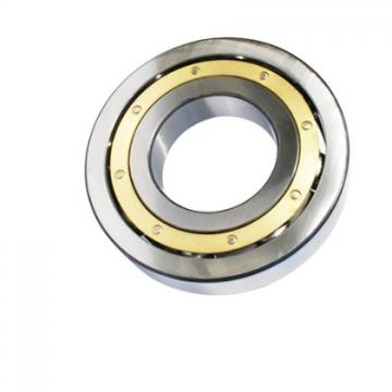 High Quality seals and cheap BR930304 515036 wheel hub bearing