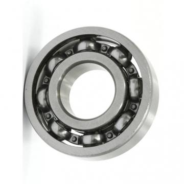 CR/CRN/CRI mechanical seal for water pump