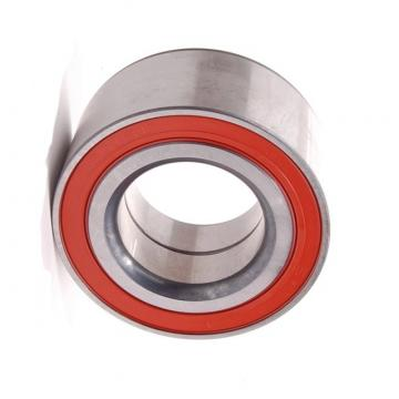 Wholesaler supply TIMKEN inch tapered roller bearing L44643 timken roller bearing for car price list