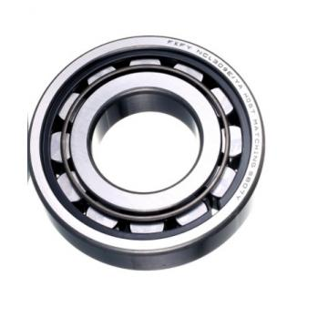 High speed TIMKEN single row tapered roller bearing 32008X timken bearing price list