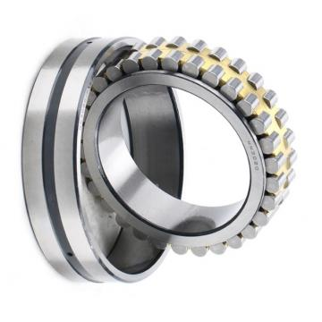 6203 Price Koyo Bearing Catalogue