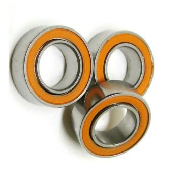NSK Koyo NACHI SKF Auto Parts of Thrust Ball Bearing 51152 51205 51218 51156 51206 51220 Thrust Bearings Size Chart