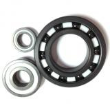 6205LLU Best Original NTN Ball Bearings 6205LLU (6205 2RS) Deep Groove Ball Bearing