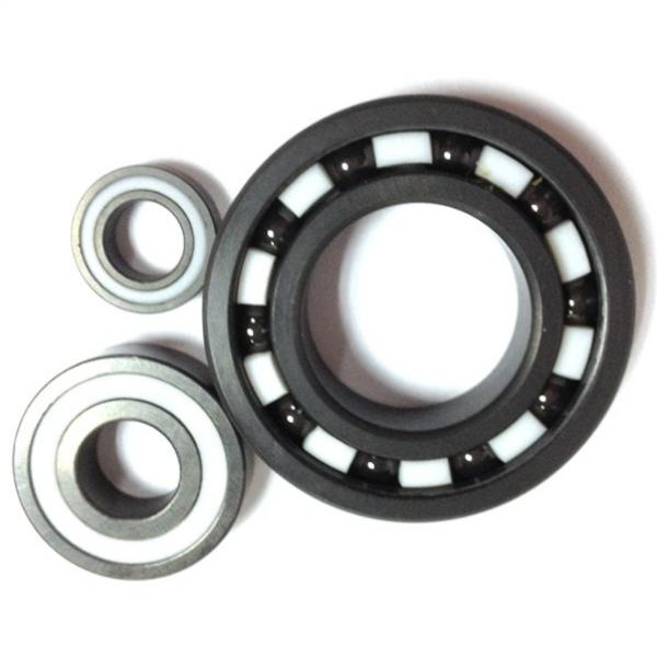 High quality and Reliable ntn bearing 6203 lhx3 at reasonable prices #1 image