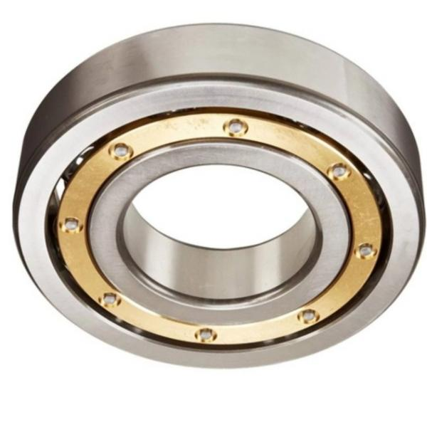 high quality ntn bearing price list #1 image