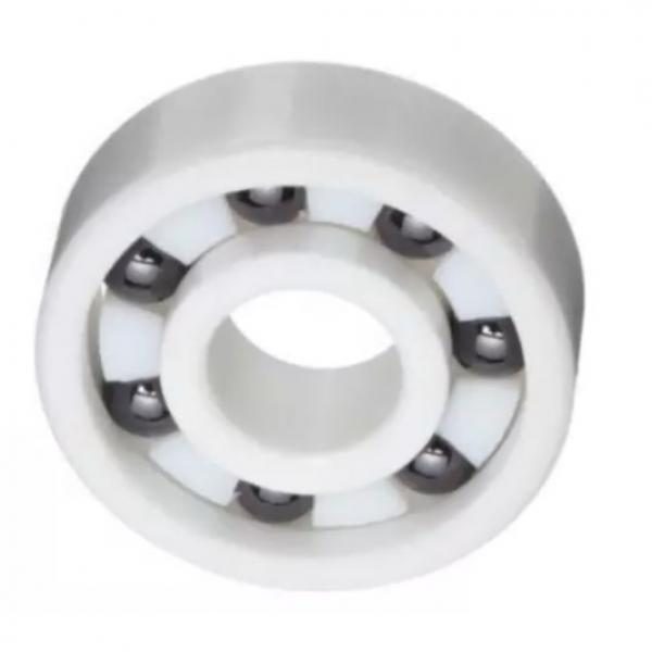 SDVV Tapered Roller Bearings 30217-A #1 image