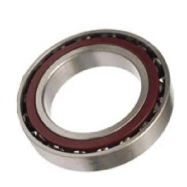 Hot Sale Original japan KOYO Taper Roller Bearing 21075/212 #1 image