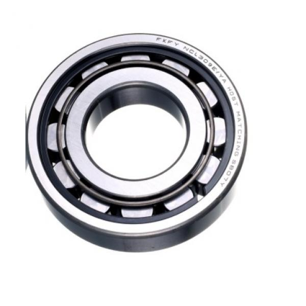 China supply train four row taper roller bearing 37951k #1 image